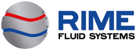 RIME FLUID SYSTEMS
